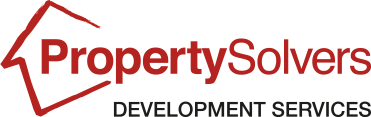 PS Development Services